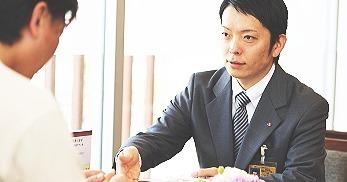 【夜間当直STAFF】>>> 10日間で12万円GET <<<落ち着いた対応ができる方大歓迎です!経験不問!夜勤でしっかり稼げるレアバイト★