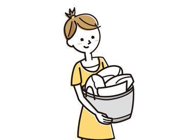 主婦さんが多数活躍中! 難しい作業は一切ありません♪ 経験・スキルは一切不要★ 適度に体も動かせるお仕事です◎