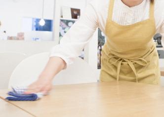 【調理補助】未経験歓迎♪かんたんワーク…☆食事の準備とあとかたづけをお手伝い♪週3日~◎スキマ時間で無駄なく稼げる!