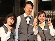 銀座の街を活性化させ、世界に「日本」を発信する場所へ。
