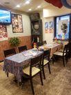 沖縄で10年修業した店長がつくる料理は絶品♪スタッフからも大人気! 沖縄を感じながらゆったりした時間の中で働きたい方必見◎