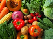 管理栄養士(栄養士)さん必見★ 未経験さんもOK♪認定こども園で子どもたちの『食事って楽しい!美味しい!』を作るお仕事です◎