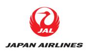 """大手JALグループで働きませんか??快適な空の旅を支える!飛行機が無事に飛び立ったときが""""やりがい""""を感じる瞬間です♪"""