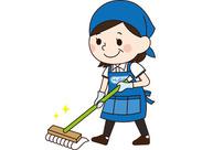 日本ヒュウマップは、パチンコ業界大手『ダイナムグループ』の関連会社です。福利厚生も充実しているので働きやすい!