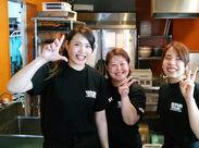 ≪沖縄発≫SNS・ネットでも話題のステーキ店が、名古屋に初出店★まずはお気軽にご応募ください(^_^)/