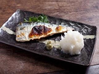 【販売】★新鮮でおいしい魚惣菜専門店!焼き魚・煮魚・天ぷらなど、お魚を使った惣菜の販売♪幅広い品ぞろえが人気!★