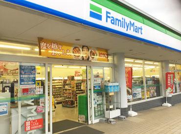 東名高速道路、PA内のお店! 実は有玉西の住宅街から徒歩5分圏内◎ 店舗へのアクセスもウラから入れて、とっても便利♪