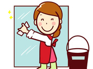主婦(夫)さん、フリーターさん、学生さんみなさん歓迎!短時間でサクッと/目標額にあわせてシッカリ…好きな働き方でOK♪
