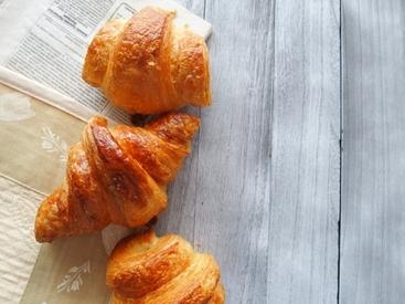 【ベーカリースタッフ】子供の頃の夢・・・『パン屋さん』そんな夢が叶うお仕事☆憧れのパン屋さんで働きませんか??
