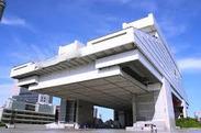 江戸・東京の歴史文化に触れられる環境!長期安定して働きたい方にオススメです☆