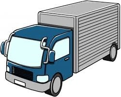 【ドライバー】★ 超カンタン!段ボールの回収、配達など ★必要なのは免許のみ♪シフトも自由♪現金当日手渡しOK♪登録制で働けます