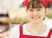 三ノ宮駅スグの高立地なお店♪ お仕事後の予定も立てやすい! ※画像はイメージです。