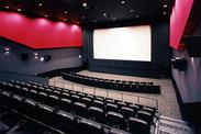 土日祝のみOKです♪映画好きのスタッフが多く、最新映画もイチ早くチェックできるから飽きずに続けられます!