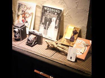 写真アルバムの製本、Ps/Lrを使った写真のレタッチ、レイアウトデザインをお願いしています!