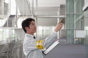 【学校用務員】藤沢市で働きたい方注目!! 週2日~OK(シフト制)なので、仕事とプライベートがうまく両立できる職場です。即日勤務可能!