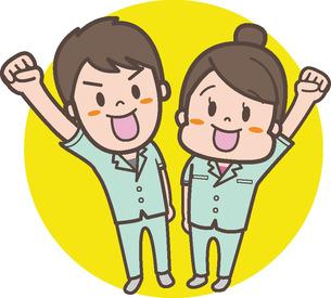 【コンタクトのピッキング】\江戸川区平井のお仕事!/学歴&職歴不問なので、お気軽にどうぞ♪