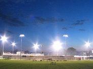 思い出作ろう☆★☆プロサッカーリーグ、スタジアムライブ、アイドルのコンサートなど…超人気イベントがい~っぱい!