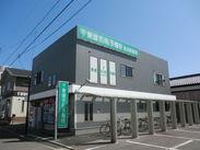<学生さんの夢を叶えるお仕事です> 未経験の方大歓迎!! 駅チカの長浜駅前校で楽しく働きましょう◎