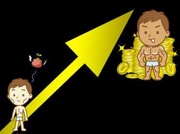 【軽作業】\高収入&筋肉もGETできるッ★∑(´д`)/4hより早く終わっても【給与全額支給♪】<<1週間で«10万円»稼ぐことも可能!!!>>