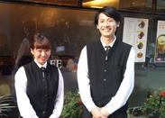 +。゚≪阪神百貨店に6月OPEN≫。゚+ 上下関係ナシ&みんな一緒のスタートだから安心♪オープニングスタッフで働けるのは今だけ!