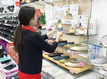 <感染症対策ばっちり☆> マスク着用/検温/店内の消毒/飛沫防止シートetc. スタッフも安心して働ける環境を整えています◎