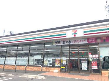 諫早平山店では20~60代スタッフ活躍中!! 「第2の家族のように仲良しです♪」 「初めてでもめっちゃ優しく教えてくれました!!」