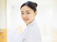 女性スタッフが多数活躍中!マツモトキヨシグループでは、 子育て中の主婦(夫)さんや、復職された方などが活躍しています♪