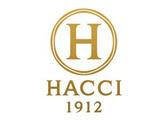 【コスメ販売】可愛い世界観が女性に大人気のはちみつコスメブランド『HACCI』で販売STAFF募集♪♪#高時給#化粧品業界#週払い有