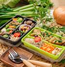 旬の食材や有機野菜を使用した大人気のオーガニックハウスの魅力がいっぱいのお弁当をお届けしませんか★
