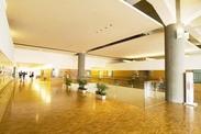 平成14年、順天堂第5番目の医学部附属病院として「順天堂東京江東高齢者医療センター」が開設。 増床によりスタッフ募集中です♪
