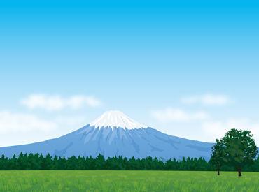 ★短期・単発OK★ 富士市桑崎の屋外施設で 5月15~16日に開催予定のイベントSTAFF!! もし1日でもヒマな日があったら要CHECK!!