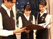 学生スタッフが活躍中♪高校生も時給1000円~!≪週1日~/土日のみ勤務もOK!≫