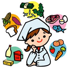 """【機内食の調理補助】<<関西国際空港でのお仕事>>機内食の盛り付け、カンタンな調理補助など未経験からでも始めやすい""""◎"""""""