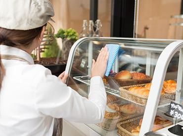 【調理・キッチン】出店計画多数につき、店舗開発に挑戦したい方歓迎します!