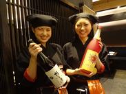 旬の京野菜を使った体に優しいお料理が大人気★ スタッフも接方来のメニューが大好きです!