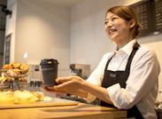 """■世界中の""""食""""が集まるセレクトShop ターミナル改修プロジェクト中の大阪国際空港(伊丹空港)。この春、共に先行OPEN!"""