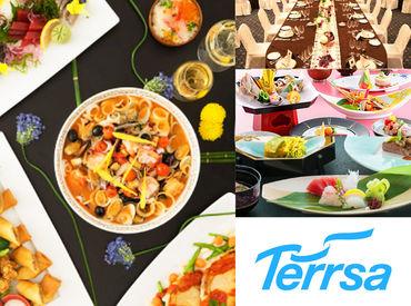 【パーティ・宴会スタッフ】≪ 水前寺のホテル/熊本テルサ ≫サクッと働きながらマナーも身に付く◎楽しく卒業旅行の資金も稼いじゃおう♪