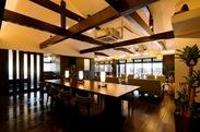 ≪尾道浪漫珈琲で味わう最高の時間と珈琲≫ 焙煎したてのコーヒーの香りが漂う、 とっても居心地の良いお店です★