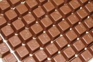 思わず笑顔がこぼれてしまうようなチョコレートを湘南・茅ヶ崎から届けています♪