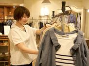 ウレシイ社割あり♪:*最新のファッションでオシャレを楽しもう☆