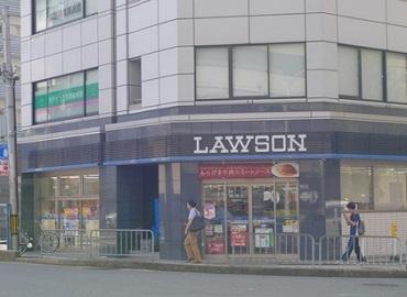 【コンビニStaff】早朝&深夜の募集です!京都駅近くで勤務楽々◎!時給も高いので、勤務日数が少なくても、しっかり稼げます!
