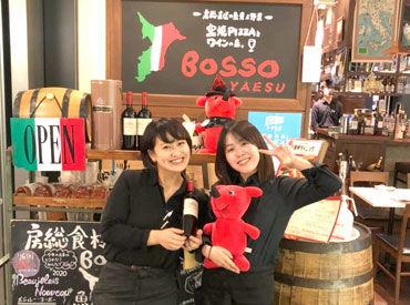駅近で通いやすさ◎バイトの前にお買い物もOK♪ 東京に5店舗、千葉に1店舗、神奈川に1店舗を展開中! オシャレな店舗で働こう!