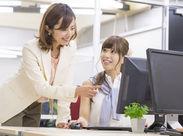 即日勤務OK! 勤務地は…アクセス抜群の\渋谷/ 周辺には百貨店・飲食店も多数◎買い物や食事も楽しめる人気のエリアです♪