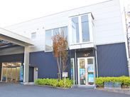 事務所は「小畷町」「仲ノ町」「松葉」「横須賀町」にあります。 こちらから通いやすい事務所をお選びください♪