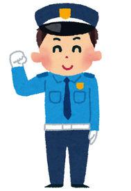 【新千歳空港でのお仕事】 国内線ターミナルの巡回などをお任せ★ 空港内の平和を守る、やりがい満点のお仕事です!