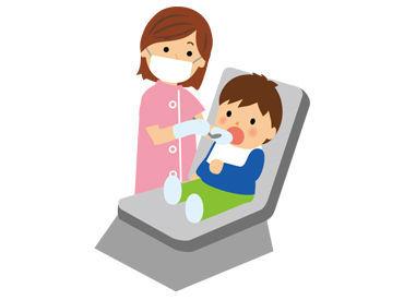 【歯科衛生士】\資格が活かせる♪/ブランクが長くても大丈夫!お試し短期・週2~からまずはチャレンジ♪正社員も同時募集中です!