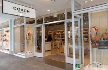 【COACHスタッフ】バッグが人気のN・Y生まれブランド世界中のセレブに愛され続ける…☆*.。\美しいデザインと高い機能性が人気/