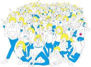 ◆働きやすさ◎ 20~30代の方が活躍している、風通しの良い明るい環境です♪ 誰でもスグに馴染めて楽しく働けますよ!