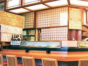 《まかない無料》絶品のちらし寿司が無料で味わえます☆+ 無料だからお財布にも優しい♪