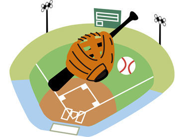 ★野球シーズン到来★ 甲子園球場で朝活始めませんか? 年齢性別不問!